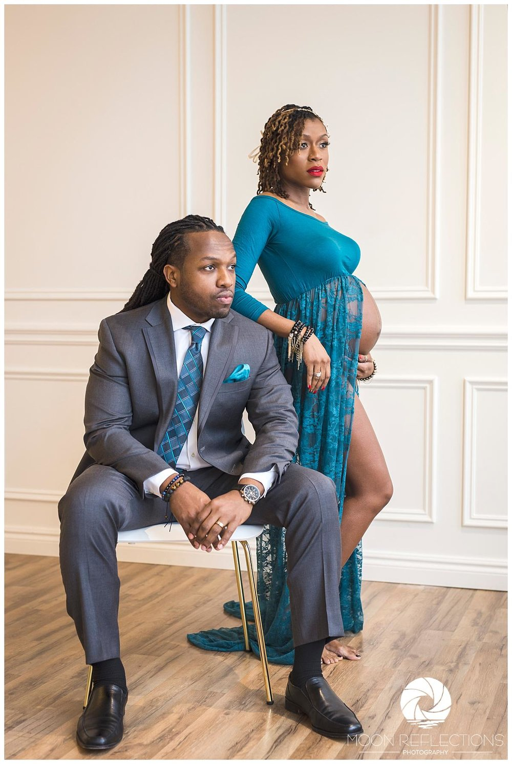 The Corley's Maternity Experience - Portrait Photography - Metro - Detroit - Michigan - Moon Reflections Photography_0354.jpg