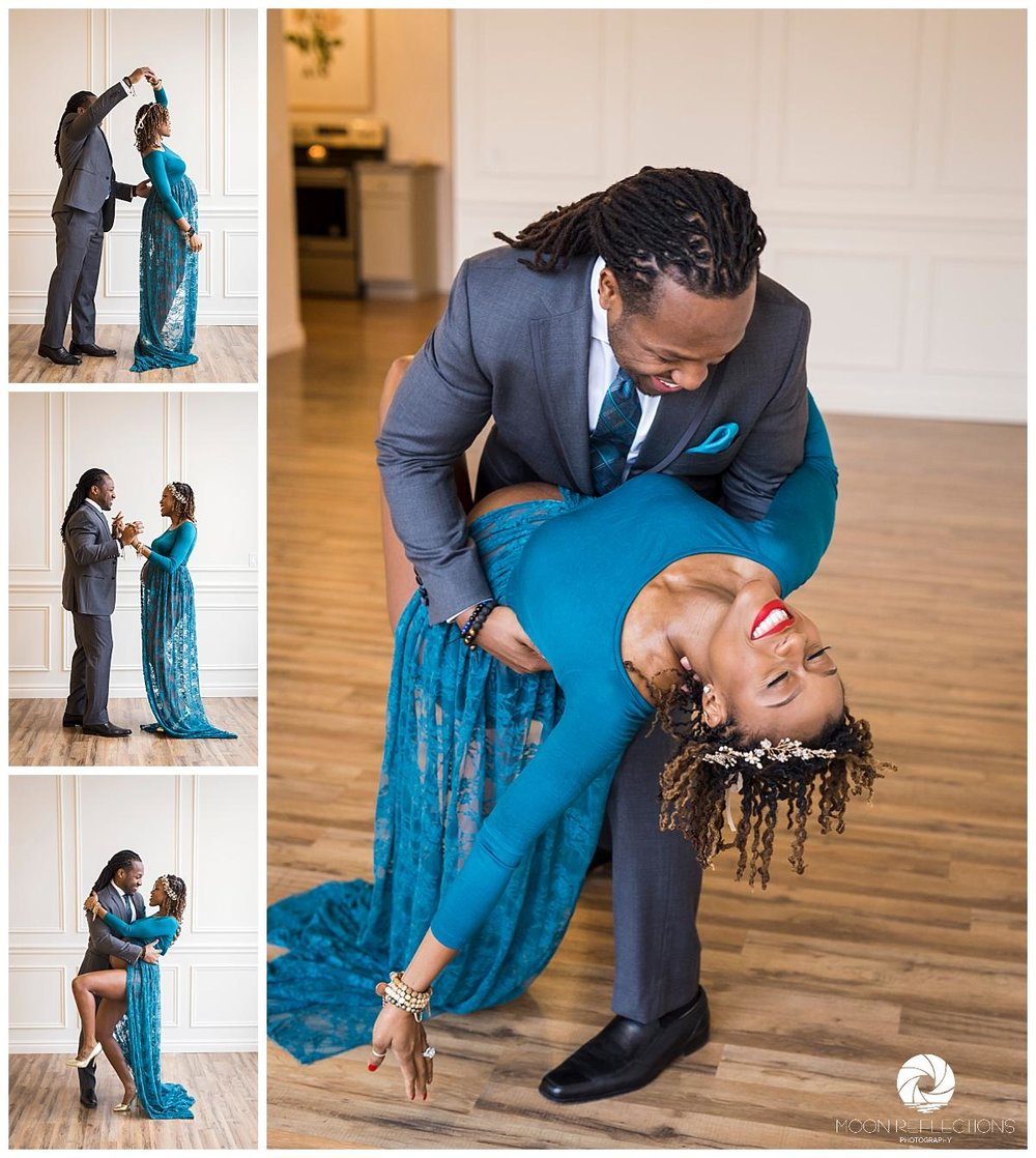 The Corley's Maternity Experience - Portrait Photography - Metro - Detroit - Michigan - Moon Reflections Photography_0357.jpg