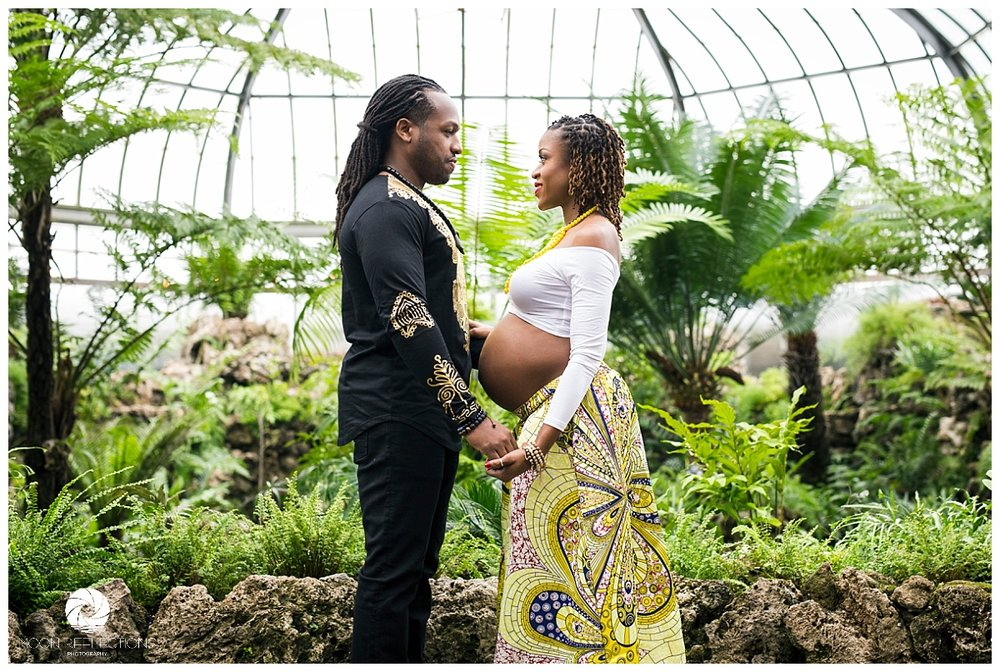 The Corley's Maternity Experience - Portrait Photography - Metro - Detroit - Michigan - Moon Reflections Photography_0361.jpg