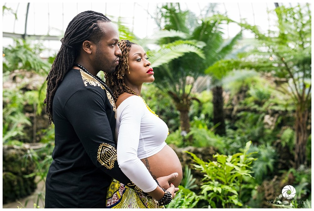 The Corley's Maternity Experience - Portrait Photography - Metro - Detroit - Michigan - Moon Reflections Photography_0362.jpg