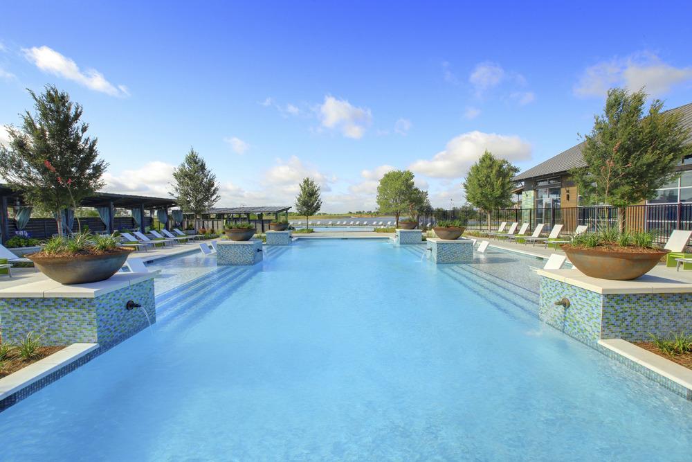 pools.jpg