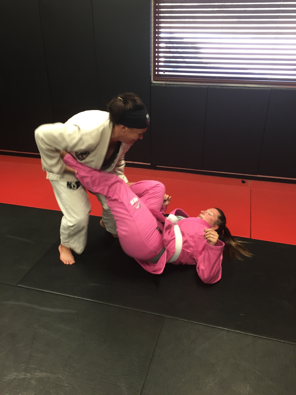Martial Arts_AmyGreenwood.jpg