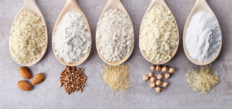 gluten-free-grains_1000-748x350.jpg