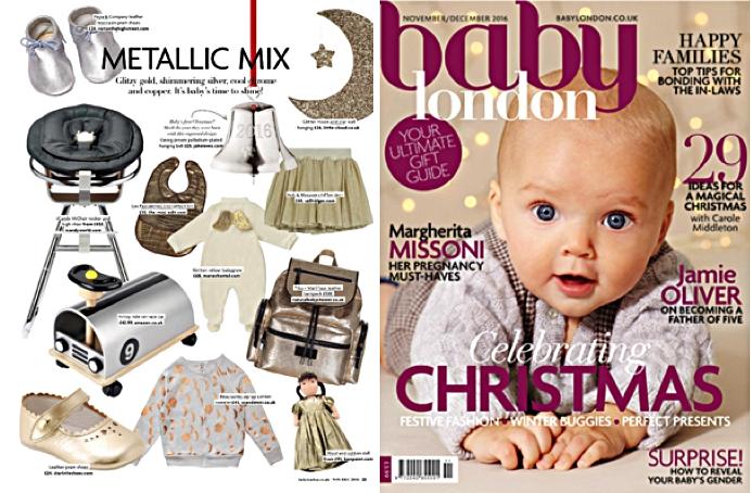 Baby London Dec16.jpg