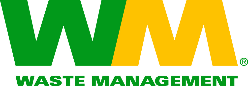 WM_color_logo.jpg
