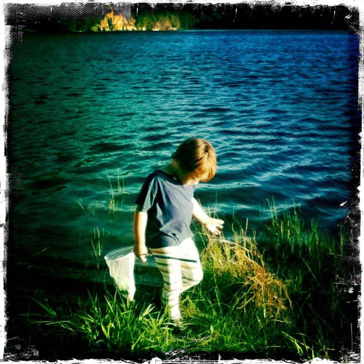 Simon at lake.jpg