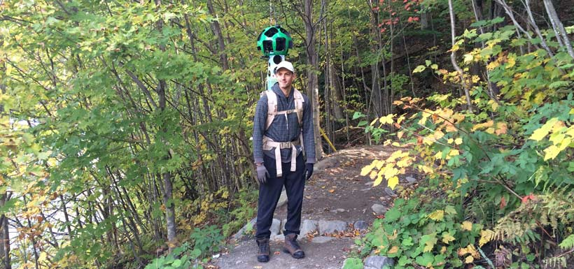 GoogleTrekker-GreenMountains-QC-NCC-slide.jpg