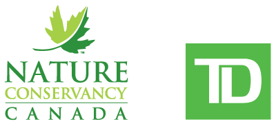 Nature Conservancy of Canada special feature