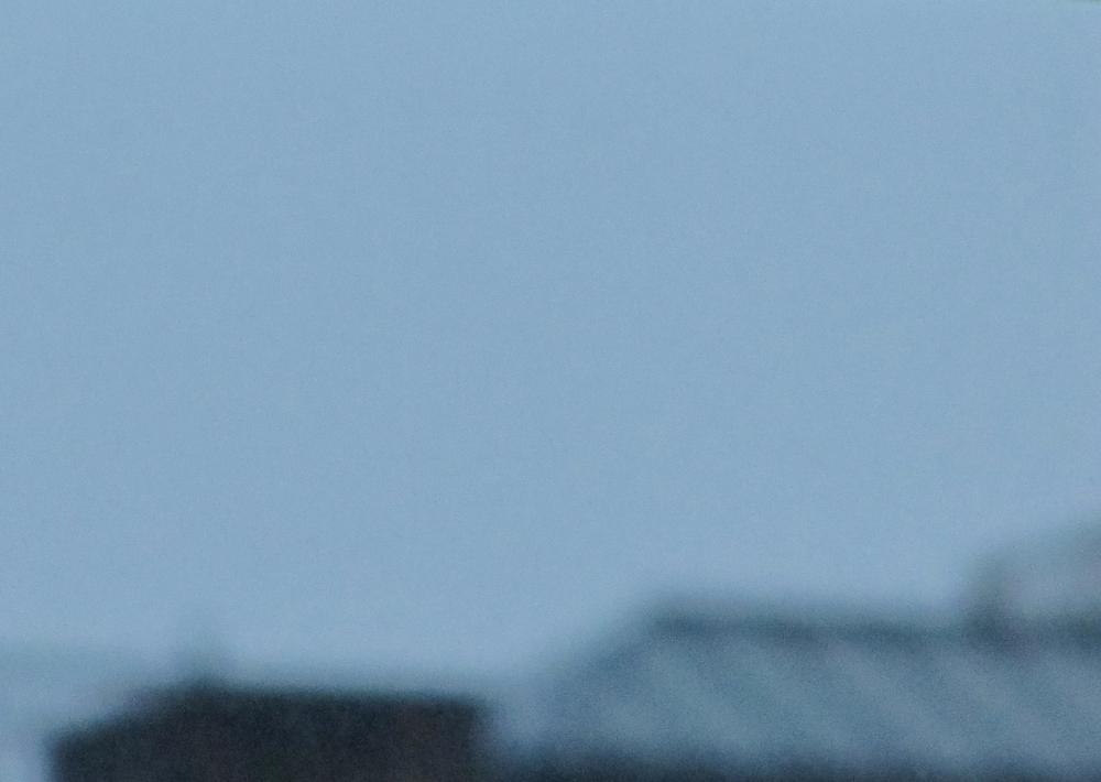 sky:line 05.jpg