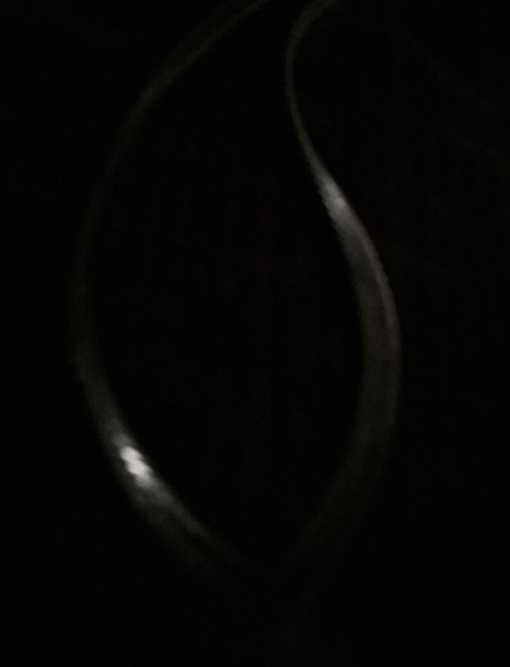 Memento Mori (Silver)