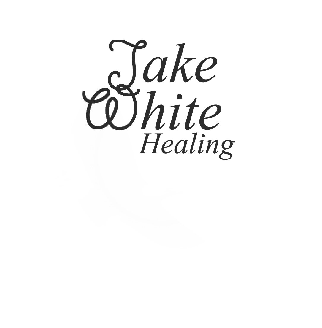 Jake White Healing, LLC