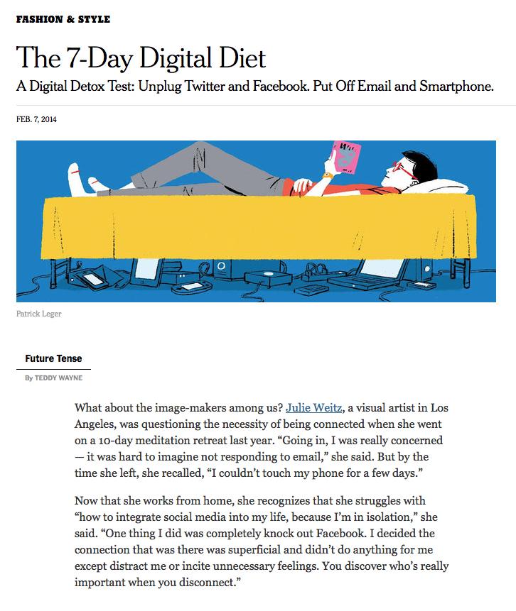 NYT Digital Detox.jpg
