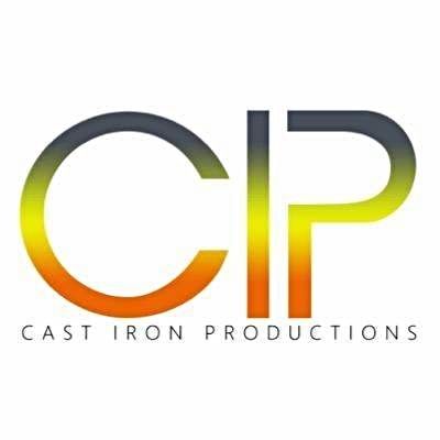 Cast Iron Productions, Inc.