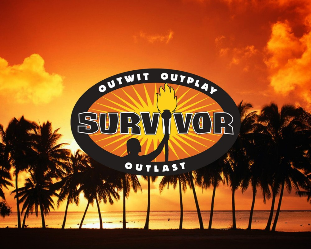 Survivor-TV-Series-Logo-Wallpaper-1280x1024.jpg
