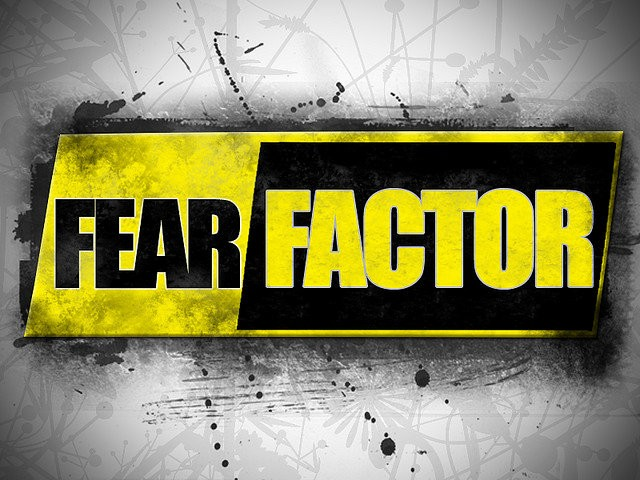 fear-factor-filming-stopped-after-contestant-injured.jpg