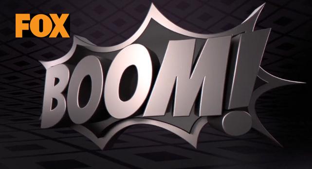 boom-3.jpg