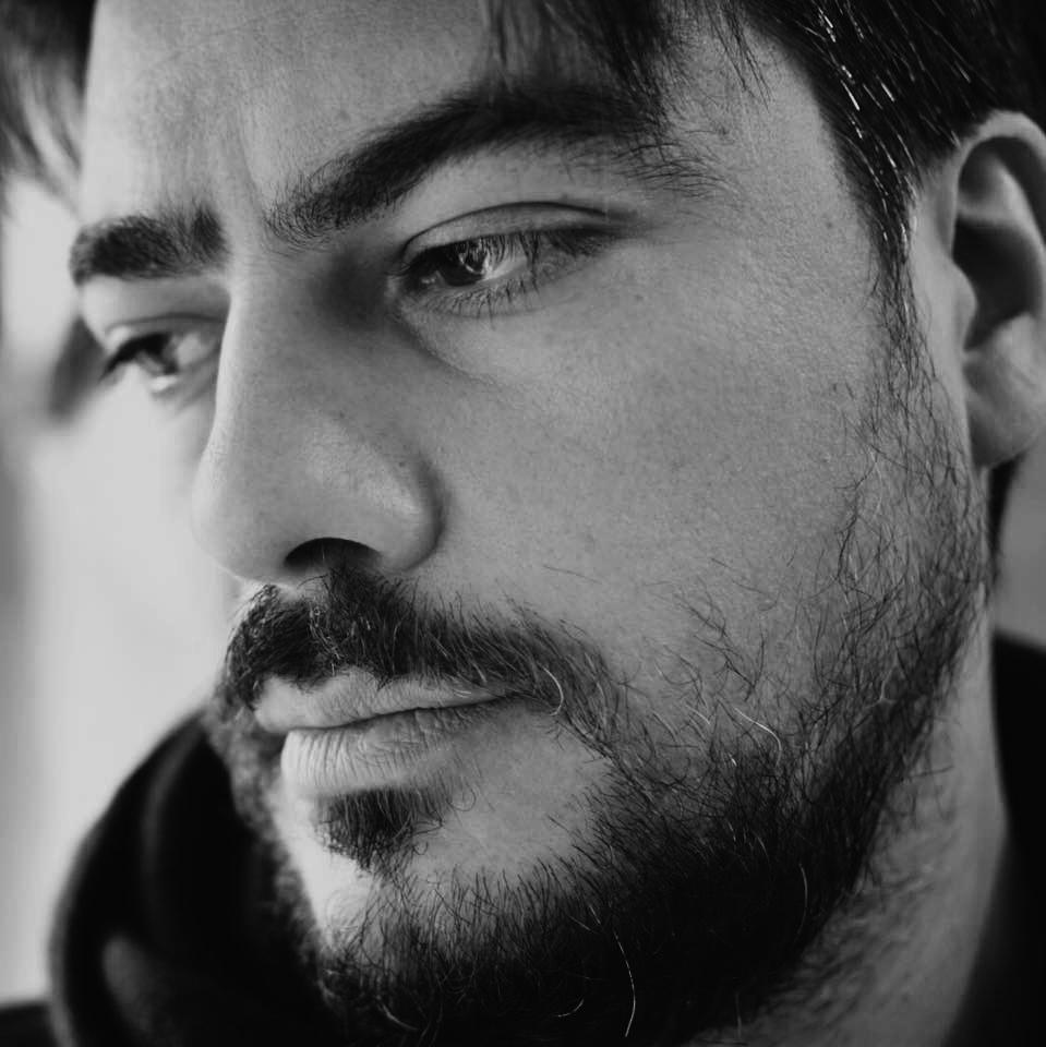 Marco Ferrante - Architect & Fratama