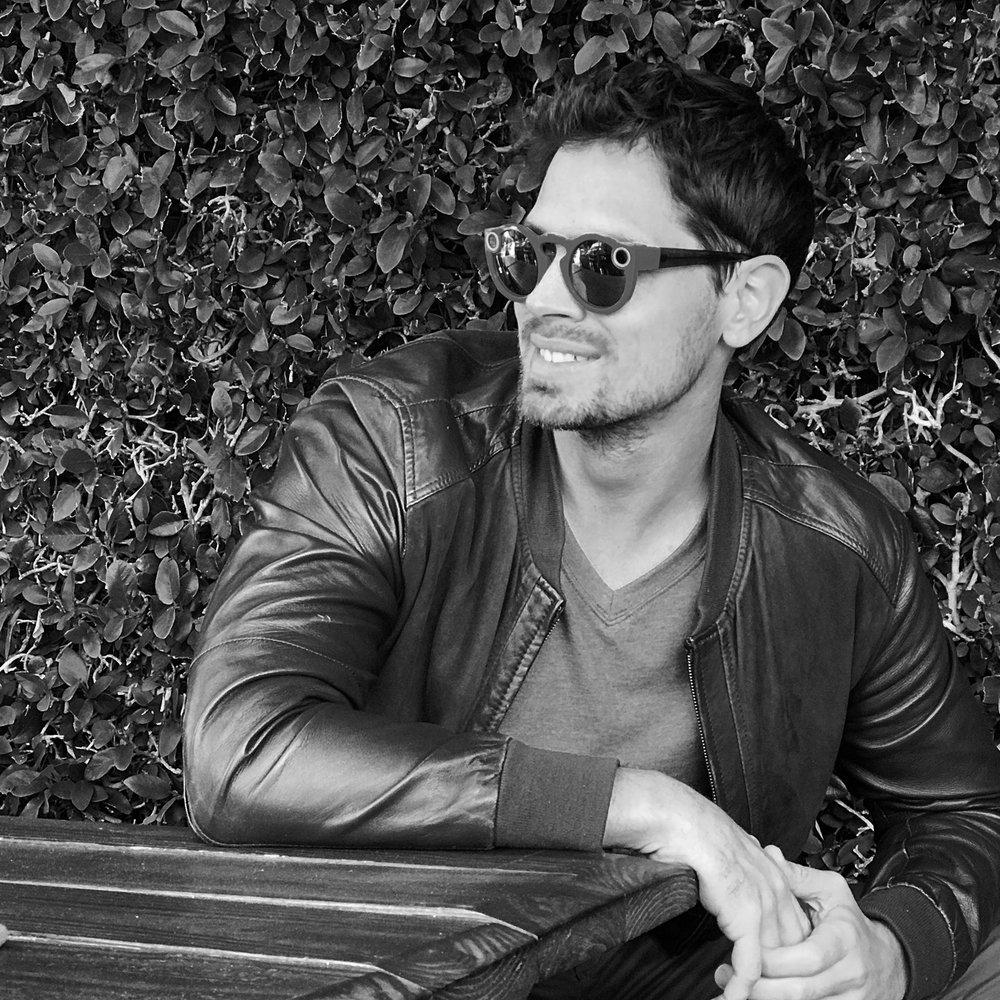 Stefano Mongardi - Marketer &Webpreneur