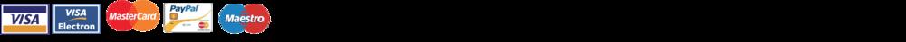 LOGHI CARTE CREDITO - SMALL.jpg