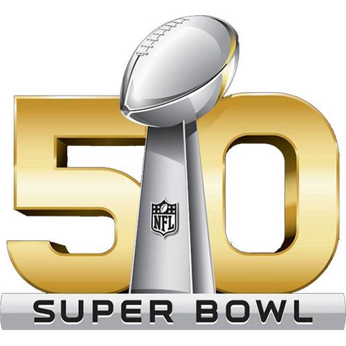 Garman Super Bowl 50.jpg