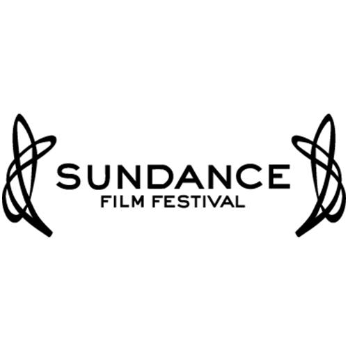 Garman Sundance.png