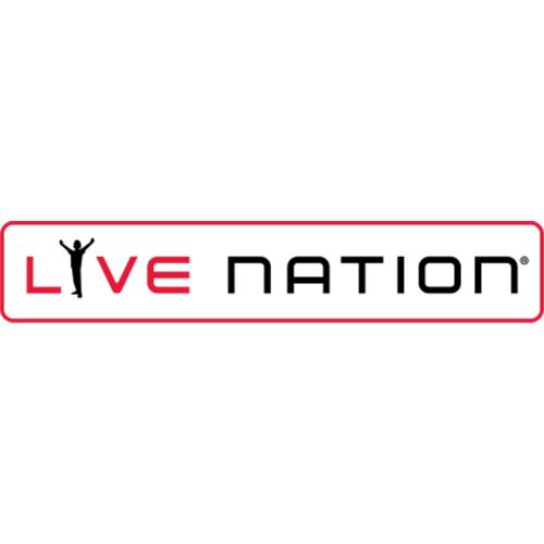 Garman Live Nation.png
