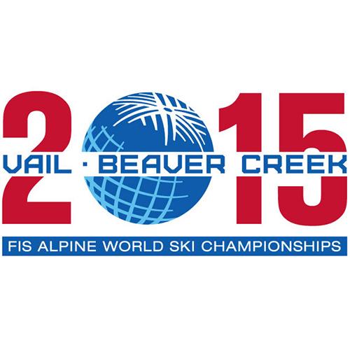 Garman World Championships 2015.png