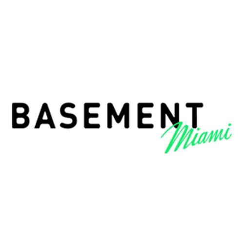 Garman Basement Miami.png