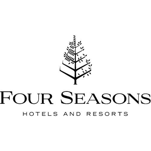 fourseasonshotelsandresorts
