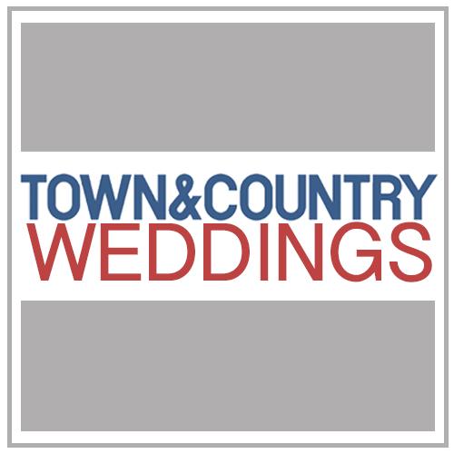 townandcountryweddings badge.jpg