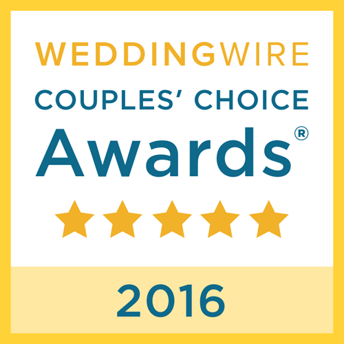weddingwire2016badge.png