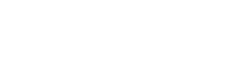 GREAT NORTHERN SEAFOODS