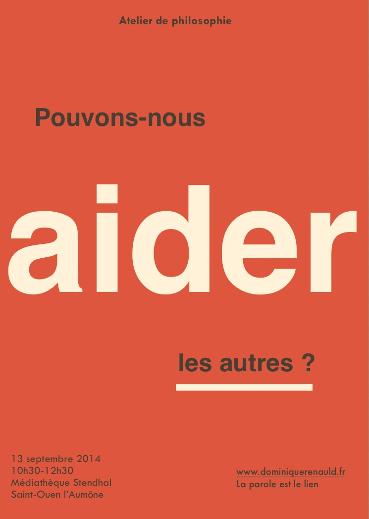 aider-Version-2.jpg
