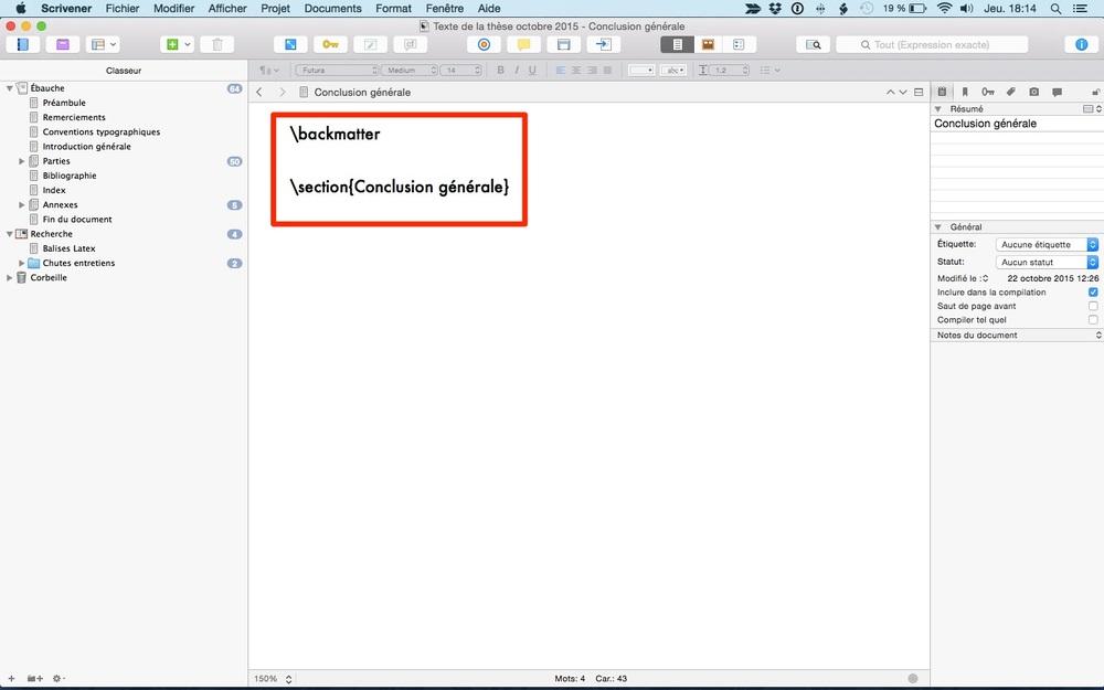 scriv3.jpg