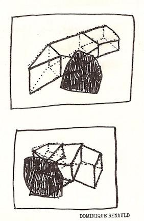 formes6.jpg