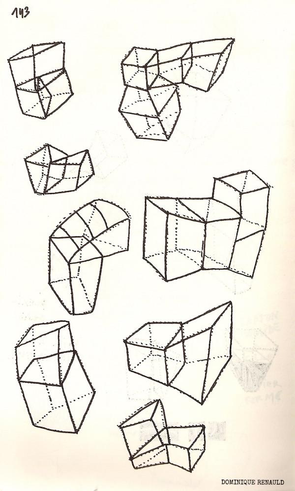 formes8.jpg