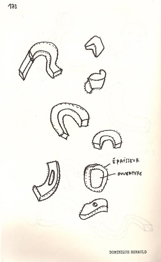 formes1.jpg