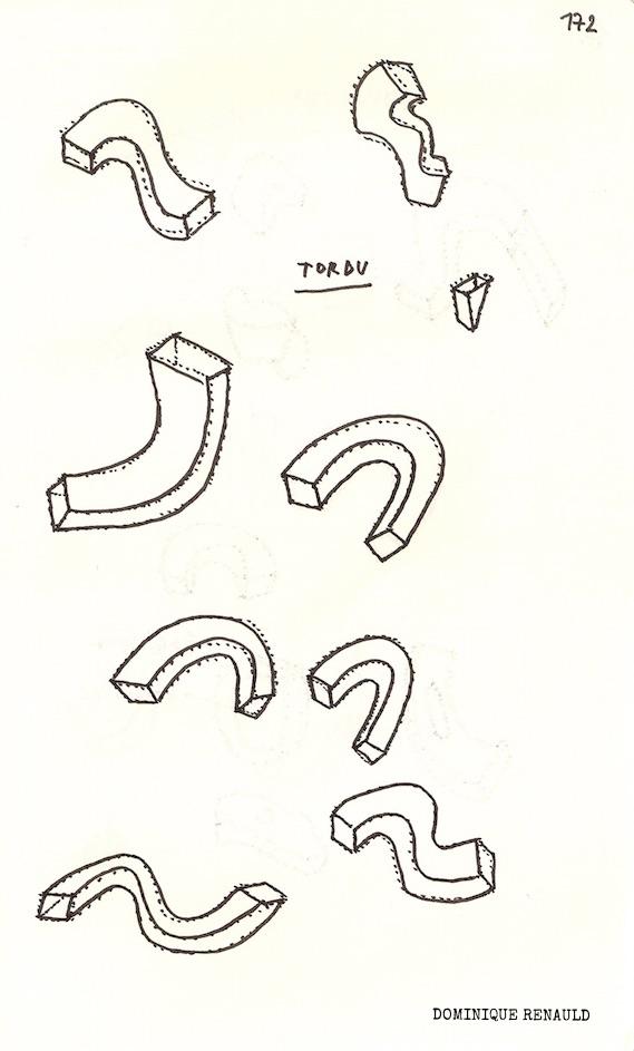 formes+3.jpg
