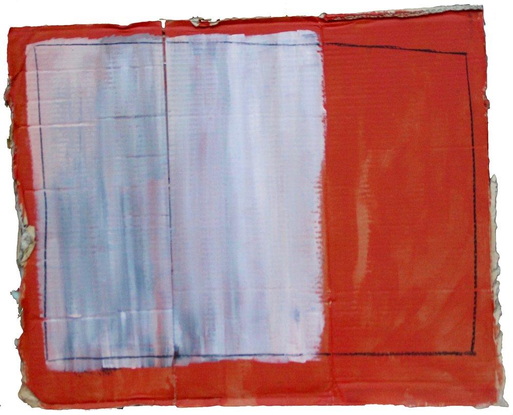 rouge2.jpg