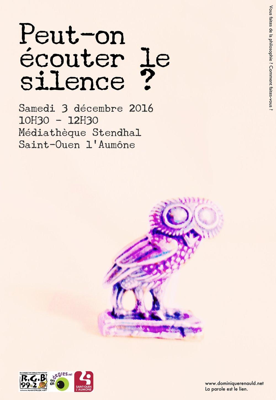 Peut-on écouter le silence ?.jpg