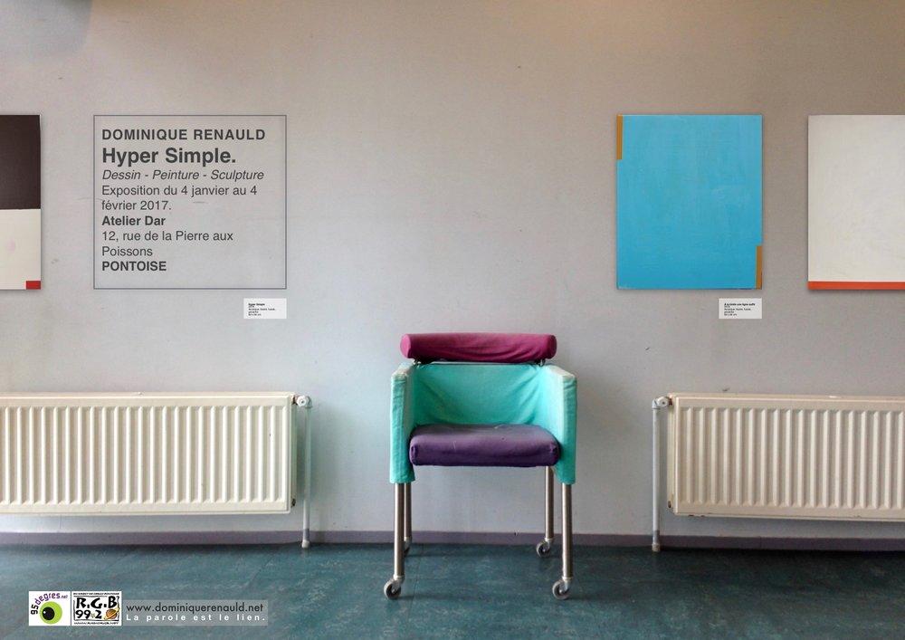 Affiche exposition Atelier DAR.jpg
