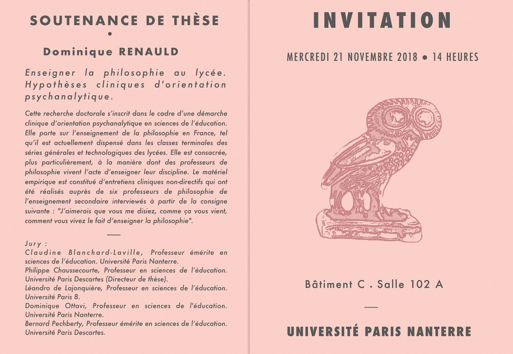 Invitation soutenance.jpg