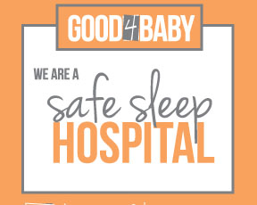 Good-4-Baby-Sleep-Initiative-hospitals-photo