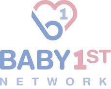 Baby-1st-Network-photo