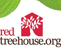 red-treehouse-family-resource