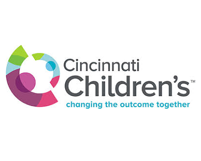 Cincinnati-childrens-logo-edited.jpg