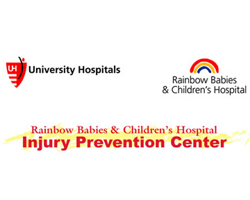 Rainbow-Babies-Injury-Center.jpg