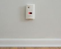 Carbon-monoxide-thumbnail.jpeg