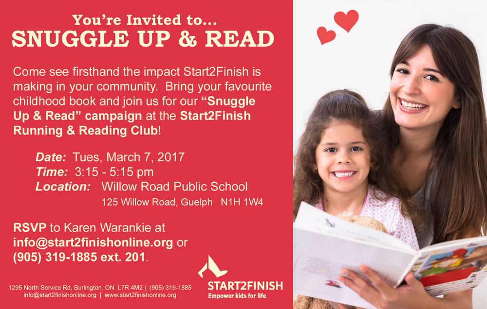 Snuggle Up & Read Campaign - WILLOW 2017.jpg