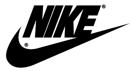 nike-swoosh-logo-png-the-top-10-most-popular-shoe-brands-everyone-is-wearing-top-10-rate-pict.jpg